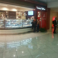Photo taken at Pasticceria Bellavia by Giuseppe F. on 11/11/2012
