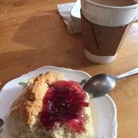Photo taken at Bake by Cindy on 3/14/2015