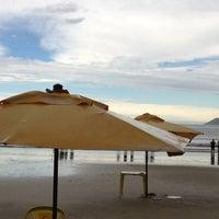 Photo taken at Quiosque Do Mineiro by Adriana P. on 11/27/2012
