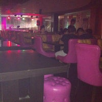 Photo taken at Padis Point Restaurant and Bar Dagupan by Sandy C. on 12/30/2012