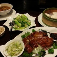 Photo taken at O'Asian Kitchen by Sarah K. on 12/20/2012