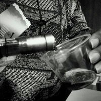 Photo taken at JulieApple Design Studio by Arthur C. on 11/4/2011