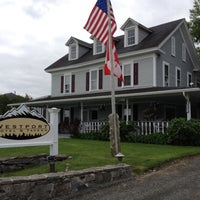 Photo taken at Westport, NY by Sarah W. on 5/23/2012