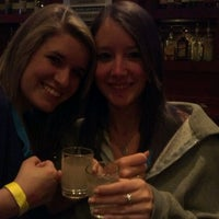 Photo taken at Iron Hill Brewery & Restaurant by Corey W. on 4/29/2012