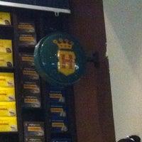 Photo taken at Havanna Café by Geissler P. on 7/29/2011