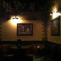 Photo taken at Oliver's Corner by Joonas J. on 7/12/2011