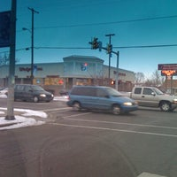 Photo taken at Walgreens by Heather H. on 1/26/2011