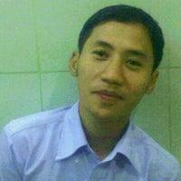 Photo taken at Menceng Raya by Aghiel T. on 12/4/2011
