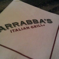Photo taken at Carrabba's Italian Grill by Nelson P. on 10/2/2011