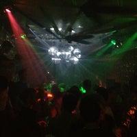 Photo taken at Ritz Bar & Lounge by Cedric Love Paris on 8/5/2012