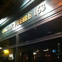 All Black Irish Pub