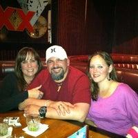 Photo taken at Gatsby's Sports Bar by Christy ❤. on 3/7/2012