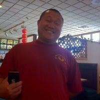 Photo taken at Silver Lake Restaurant by Joe R. on 10/5/2011