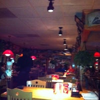 Photo taken at Applebee's by Miranda O. on 1/2/2011