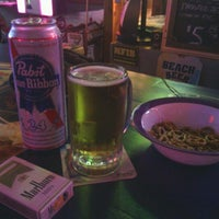 Photo taken at The Clubhouse Sports Bar & Grill by Jena K. on 8/29/2012