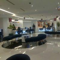 Photo taken at XL Center Menara Rajawali by alesandro s. on 9/9/2011