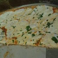 Photo taken at Ciccio's by Sara M. on 10/15/2011
