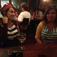 Photo taken at Village Melbourne by Rose B. on 3/18/2012