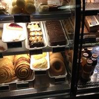 Photo taken at Starbucks by Santiago P. on 6/30/2012