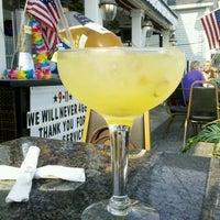 Photo taken at The 123 Restaurant & Inn by Lisa K. on 9/14/2011
