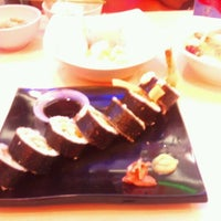 Photo taken at Tamansari Food Court by Daniel E. on 2/25/2012