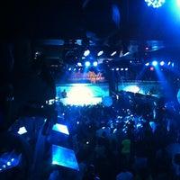 Photo taken at Reign Nightclub by Joi P. on 6/29/2012