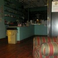 Photo taken at Moorenko's Ice Cream by John L. on 7/13/2012