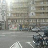 Photo taken at Leed by Josep B. on 3/3/2012