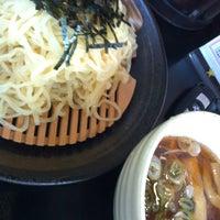 Photo taken at 幸楽苑 東大和店 by Jun I. on 7/5/2012