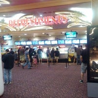 Photo taken at Regal Cinemas Dole Cannery 18 IMAX & RPX by Calvin K. on 2/19/2012