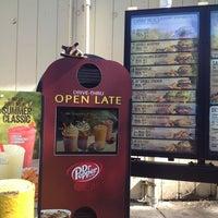 Photo taken at Burger King by Emily G. on 6/3/2013