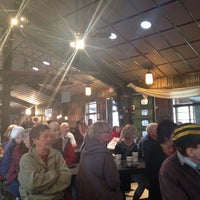 Photo taken at Whistle Stop Depot by Kristen C. on 3/1/2014