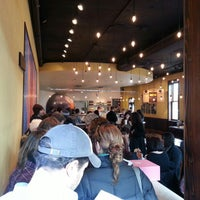 Photo taken at Punch Neapolitan Pizza by Adrian P. on 2/13/2013