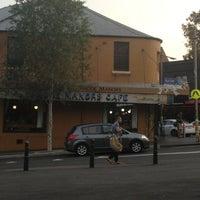 Photo taken at Badde Manors by Jan L. on 10/25/2012
