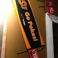 Photo taken at Stillwater Bar & Grill by Dava W. on 1/12/2013