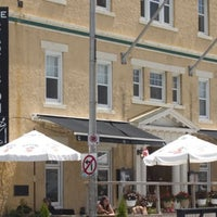 Photo taken at The Carleton Music Bar & Grill by Jeff M. on 7/2/2013