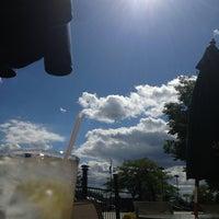 Photo taken at T J Maloney's Irish Pub by Kara G. on 7/28/2013