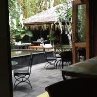 Sasanti Restaurant