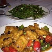 Photo taken at Uncle Tai's Restaurant by Karen B. on 6/5/2013