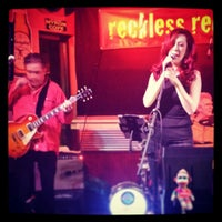 Photo taken at The Rusty Bucket by Janelle V. on 2/9/2014