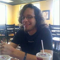 Photo taken at KFC by Bex D. on 10/29/2012