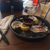 Photo taken at Sand Bar & Island Grill by Rick M. on 6/26/2016