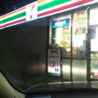 Photo taken at 7-Eleven by TAR on 11/13/2012