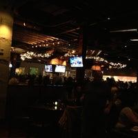 Photo taken at Yard House by Lorena M. on 12/22/2012