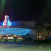 Edwards Mira Mesa 18 IMAX & RPX, San Diego, CA. 3, likes · talking about this · , were here. Edwards Mira Mesa features an IMAX, stadium /5(K).