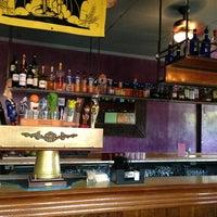 Photo taken at Edgewater Lounge by Michael B. on 9/1/2013