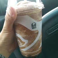 Photo taken at Taco Bell by G. Ivan S. on 7/10/2014