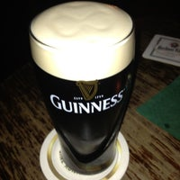 Photo taken at Kilkenny Irish Pub by Bryan E. on 12/16/2012