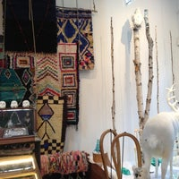 Photo taken at Love, Adorned by Teresa L. on 1/6/2013