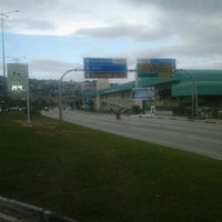 Photo taken at CentroSul by Júnior M. on 11/5/2012